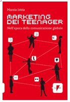 MARKETING DEI TEENAGER-0