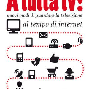 A TUTTA TV!-0