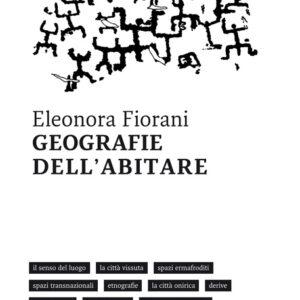 GEOGRAFIE DELL'ABITARE-0