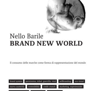 BRAND NEW WORLD-0