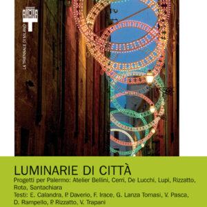 LUMINARIE DI CITTA'-0