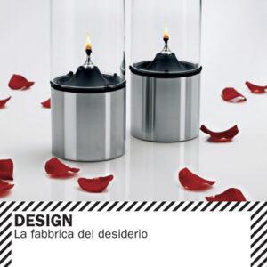 DESIGN LA FABBRICA DEL DESIDERIO-0