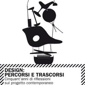 DESIGN PERCORSI E TRASCORSI-0