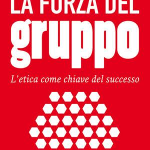 LA FORZA DEL GRUPPO-0