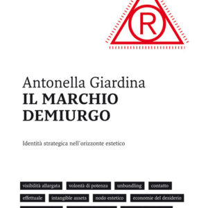 IL MARCHIO DEMIURGO-0
