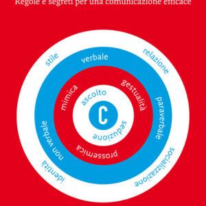 COLPIRE IL BERSAGLIO-0