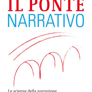 IL PONTE NARRATIVO-0