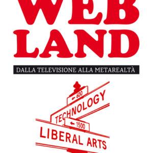 WEB LAND-0