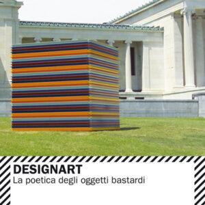 DESIGNART-0