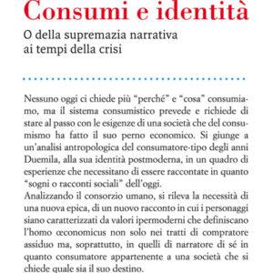 CONSUMI E IDENTITÀ-0