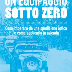 UN EQUIPAGGIO SOTTO ZERO-0