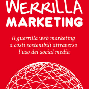 WERRILLA MARKETING-0