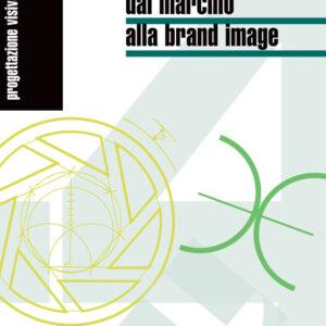DAL MARCHIO ALLA BRAND IMAGE-0