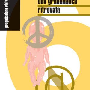 UNA GRAMMATICA RITROVATA-0