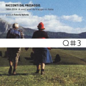 RACCONTI DAL PAESAGGIO-0