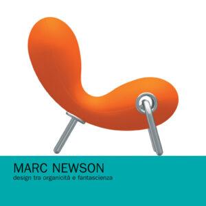 MARC NEWSON-0