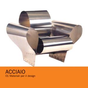 ACCIAIO-0