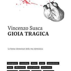 GIOIA TRAGICA-0