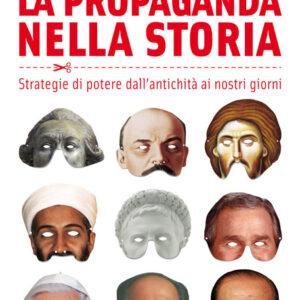 LA PROPAGANDA NELLA STORIA-0