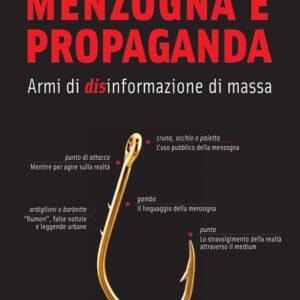 MENZOGNA E PROPAGANDA-0