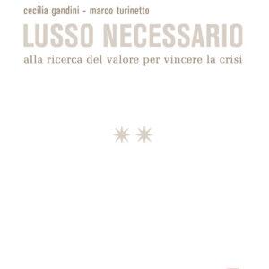 LUSSO NECESSARIO-0