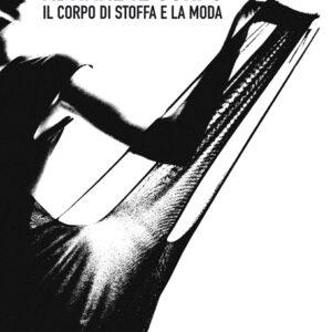 ABITARE IL CORPO : LA MODA-0