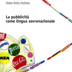 LA PUBBLICITA' COME LINGUA SOVRANAZIONALE-0
