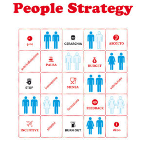 TE LA DO IO LA PEOPLE STRATEGY-0