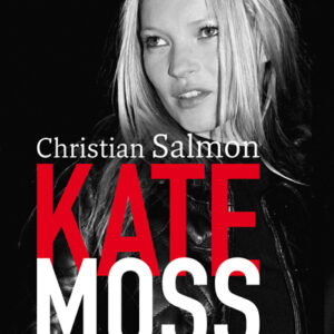 KATE MOSS MACHINE-0