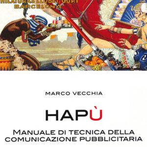 HAPU'-0