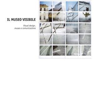IL MUSEO VISIBILE-0