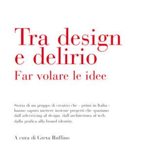 TRA DESIGN E DELIRIO-0