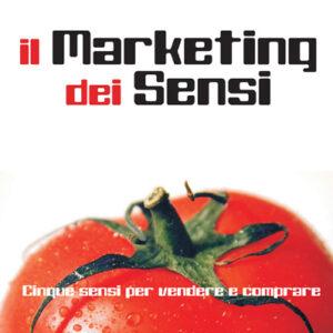 IL MARKETING DEI SENSI-0