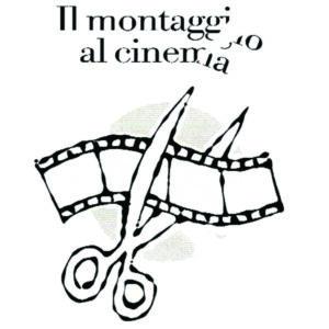 IL MONTAGGIO AL CINEMA-0