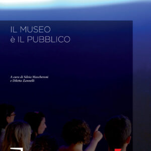 IL MUSEO E' IL PUBBLICO-0