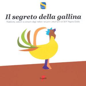 IL SEGRETO DELLA GALLINA-0