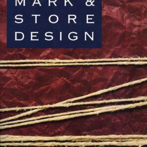 TRADE MARK E STORE DESIGN-0