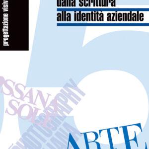 DALLA SCRITTURA ALL'IDENTITA' AZIENDALE-0
