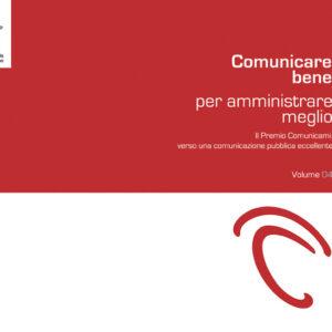 COMUNICARE BENE PER AMMINISTRARE MEGLIO-0
