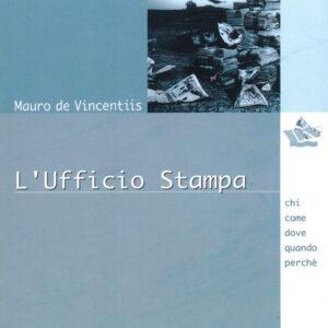 L'UFFICIO STAMPA-0