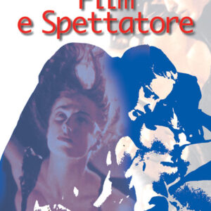 FILM E SPETTATORE-0