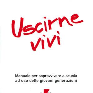 USCIRNE VIVI-0
