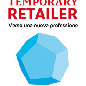 TEMPORARY RETAILER-0