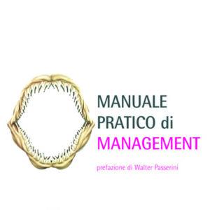 MANUALE PRATICO DI MANAGEMENT-0