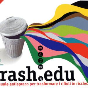 TRASH.EDU-0