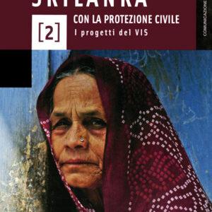 IN SRI LANKA CON LA PROTEZIONE CIVILE-0