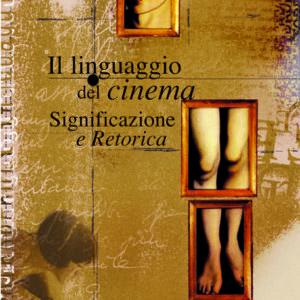 IL LINGUAGGIO DEL CINEMA-0