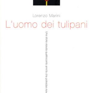 L'UOMO DEI TULIPANI-0