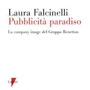 PUBBLICITA' PARADISO-0
