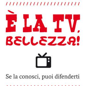 E' LA TV, BELLEZZA-0